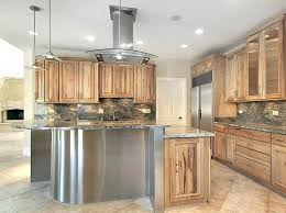 kitchen cabinets and islands kitchen cabinets islands ideas isl kitchen islands and carts