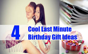 great gifts for birthday last minute birthday card ideas birthday card ideas