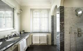 bathroom imposing wood effect bathroom vanity units stained