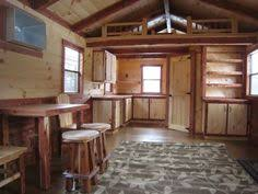 trophy amish cabins llc 12 x 32 xtreme lodge 648 s f sugar trophy amish cabins llc 12 x32 cottage deluxe house plans