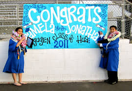 graduation poster interesting ideas for graduation posters and attractive of custom