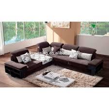 livingroom sectionals executive living room sofa executive living room sofa suppliers