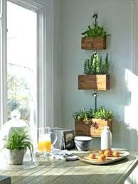 indoor herb garden wall diy window herb garden wall herb garden chalkboard paint indoor herb