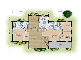 Create Floor Plans Network Floor Plan Layout Visio Template Trend Home Design And Decor