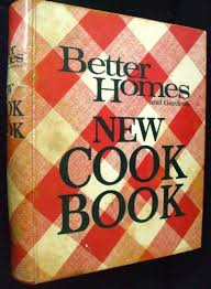 104 best better homes and gardens cookbook recipes images on