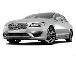 lincoln 2017 car 2017 lincoln mkz prices in kuwait gulf specs u0026 reviews for kuwait