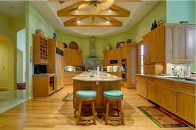 Online Get Cheap Solid Wood Kitchen Cabinets Aliexpresscom - Discount wood kitchen cabinets