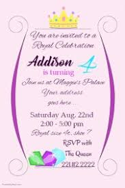 template for making birthday invitations create beautiful birthday invitations easily postermywall