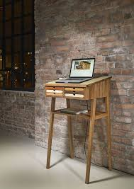 small stand up desk 41 best standing desk images on pinterest music stand standing