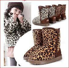 imitation ugg boots sale 234 best shoes images on uggs uggs outlet and cheap uggs