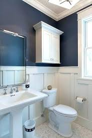 wainscoting bathroom ideas pictures wainscoting small bathroom plavi grad