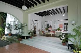 Colonial Home Interior by Colonial Homes Singapore Singapore Colonial Houses Colonial