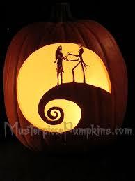 nightmare before christmas pumpkin stencils nightmare before christmas o lantern wlrtradio