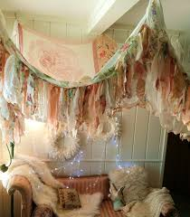 boho chic decor uk gypsy decorating ideas bedroom diy bohemian