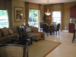 model home decor for sale elegant interior and furniture layouts pictures vintage retro