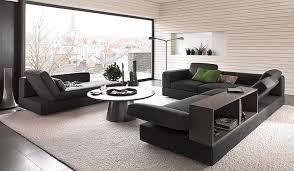 Magnificent Modern Furniture Designs For Living Room H For Your - Interior design sofas living room