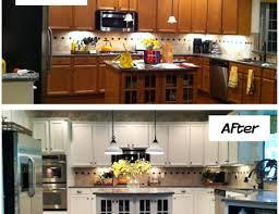 kitchen cabinets dallas cabinet kitchen cabinet discounts rta kitchen makeovers stunning