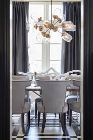 Hanging Dining Room Light Fixtures by 231 Best Lighting Images On Pinterest Lighting Design Moose And