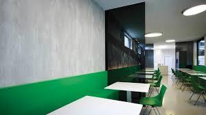 Unilin Laminate Flooring Reviews Unilin U2013 Flooring Panels Insulation