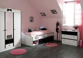 id d o chambre ado fille 13 ans deco chambre ado fille best 20 couleur chambre fille ideas on avec