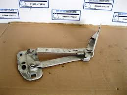 used citroen car parts buy affordable citroen dispatch body