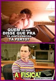 Sheldon Meme - sheldon meme by crazyymega memedroid