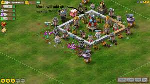 backyard monsters base creation help check first page for