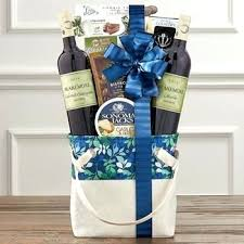gourmet gift baskets promo code pacific northwest food experience gift basket gift basket company