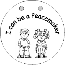 lds coloring pages i can be a good exle can be a good exle