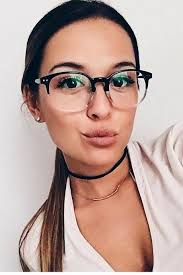 glasses online eyewear and contacts best 25 cheap prescription glasses ideas on pinterest glasses