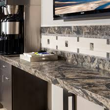 countertop best natural stone for kitchen countertops affordable full size of countertop best natural stone for kitchen countertops affordable kitchen countertops quartz countertop