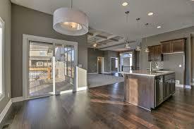 home ceiling lighting design c0c7c283c6e0a26a6cdb408bca216cd2 accesskeyid u003d70de59335d77e9915846 u0026disposition u003d0 u0026alloworigin u003d1