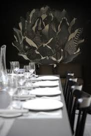 atelier cuisine cyril lignac atelier cuisine cyril lignac cuisine attitude cathleen clarity