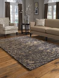 decorating fancy madeline fiesta mz 06 rug by loloi rugs for