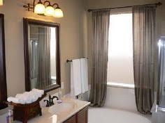 paint colors bathroom ideas bathroom paint color idea taupe paint colors for interior bathroom