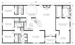 bathroom floor plans small small bedroom floor plans two bedroom two bath floor plan small