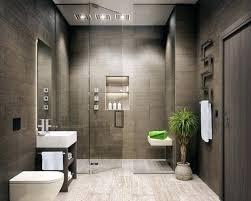 modern bathroom ideas for small bathroom small bathroom ideas photo gallery musicyou co