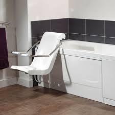 bath lifts easy access bath premier care in bathing