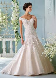 wedding dresses the shoulder sleeves lace the shoulder cap sleeve mermaid wedding dress 216254 sialia