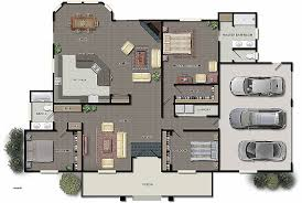 sarah susanka floor plans sarah susanka floor plans beautiful apartments big house plans not