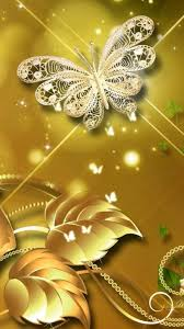 30 latest beautiful butterfly wallpaper for mobile phone
