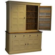 freestanding kitchen furniture free standing kitchen pantry furniture madisonark