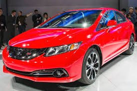 used 2013 honda civic si w summer tires pricing for sale edmunds
