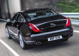 2018 jaguar xj concept and redesign 2018 2019 cars coming out