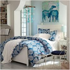 interior toilet storage unit diy room decor for teens bedroom