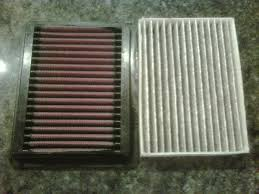 rear battery filter page 3 greenhybrid hybrid cars