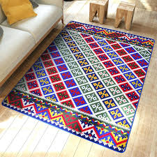 online home decorating catalogs decorative floor mats home door home decor catalogs online