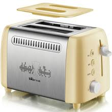 Automatic Toaster Toasters Safe Shopping On Aliexpress With Linkupstore