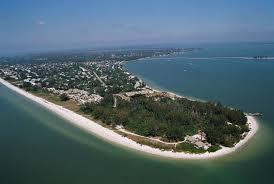 Map Of Sanibel Island Florida by Sea Oats On Sanibel