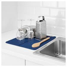 kitchen drying mat funky kitchen drying mat photo best kitchen ideas i contain com